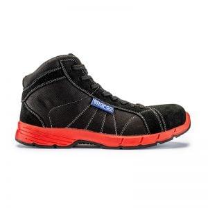Sparco Schoenen