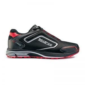 Sparco MX Race schoen