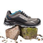 Sparco Endurance 07520 GRNR (1)