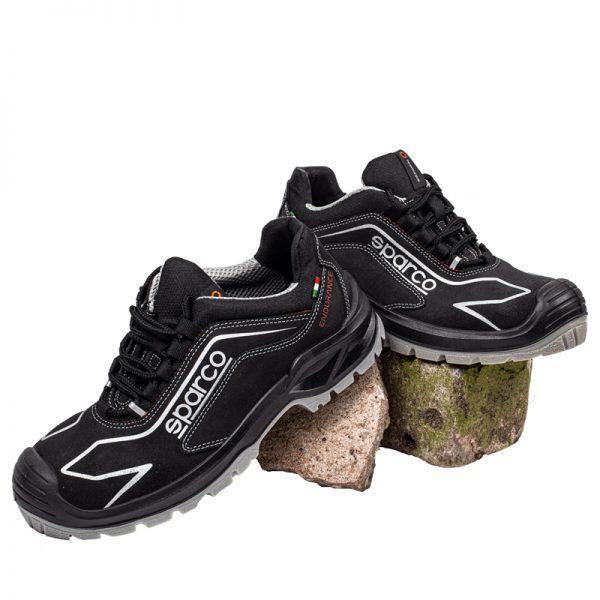 Sparco Endurance 07520 NRNR (2)