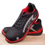 Sparco Sport Evo 07516 RSNR (1)